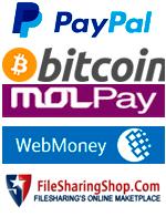 Buy Voucher Code